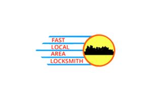 City Fringe Locksmiths