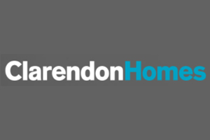 Clarendon Homes NSW