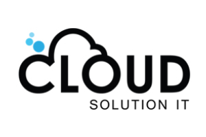 Cloud Solution IT