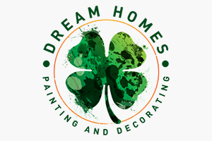 Commercial Painting Company | Dream Homes Painting