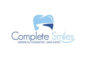 Complete Smiles Vermont South