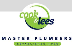 Cook & Lees Master Plumbers
