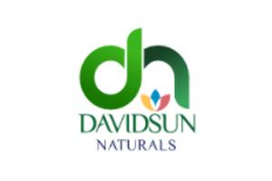 Davidsun Natural Pvt Ltd