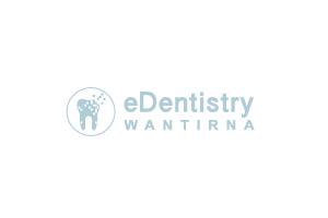 Dentistry Wantirna