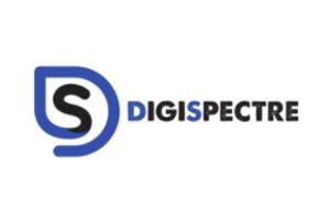 DigiSpectre