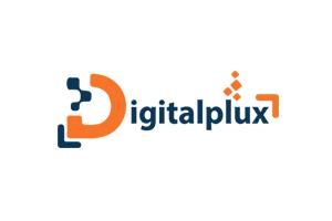 Digitalplux - Digital Marketing Agency in Sydney