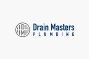 Drain masters plumbing