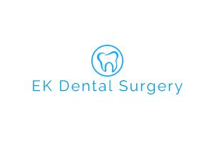 EK Dental Surgery