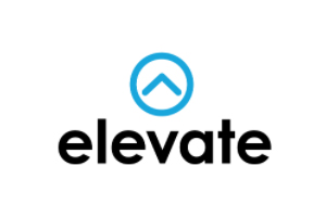 Elevate Lifting