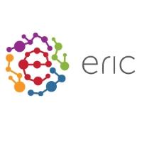 Eric Insurance Ltd