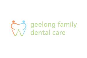 Family Dental Care Grovedale