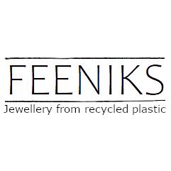 Feeniks