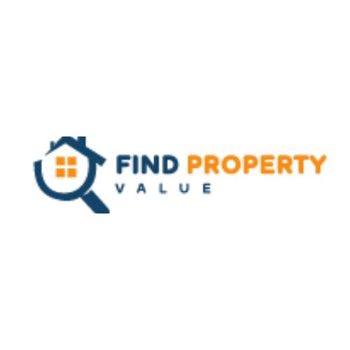 Find Property Value