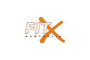 FitX Australia
