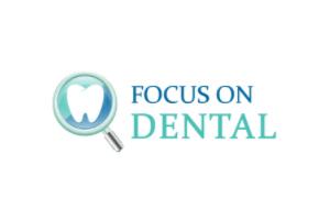 Focus On Dental
