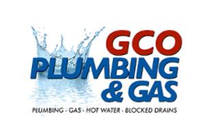 GCO Plumbing