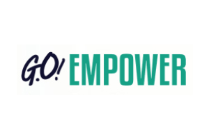 GO Empower