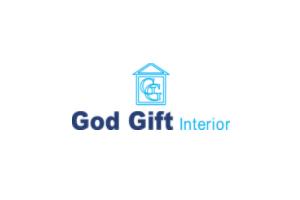 God Gift Interior