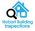 Hobart Building Inspections
