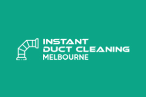 Instant duct services