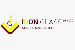 Iron glass P/L