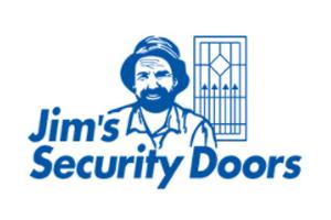 Jims Security Doors