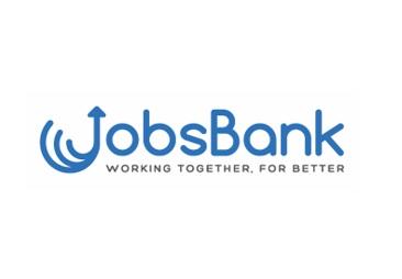 JobsBank