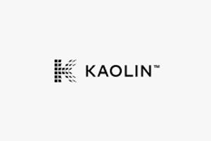 Kaolin Tiles Gallery