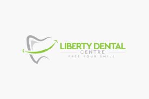 Liberty Dental Centre