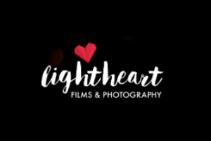 Lightheart Films & Photography
