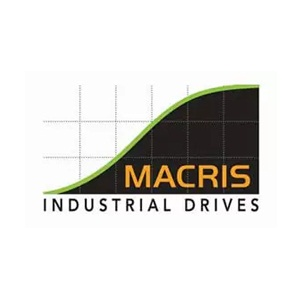 Macris Industrial Drives