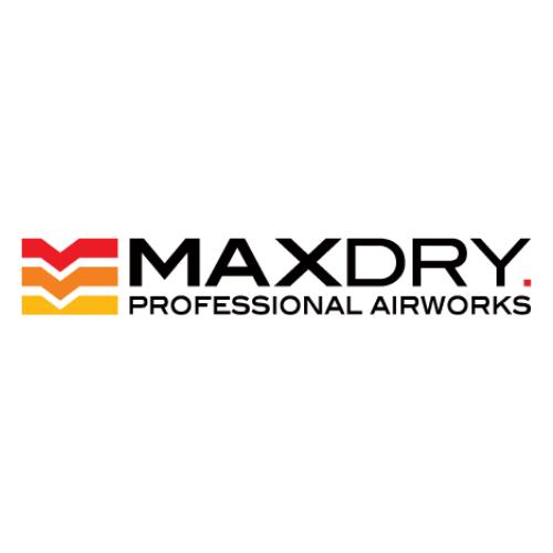 MaxDry- Professional Airworks