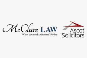 McClure Law