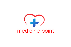 medicinepoint.net