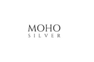 Moho Silver
