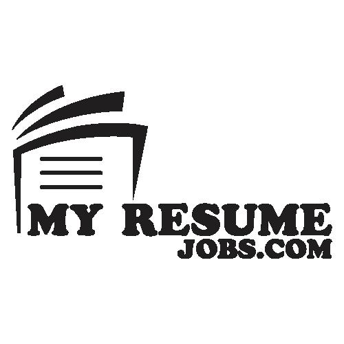 My Resume Jobs