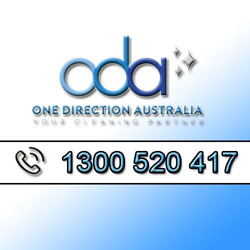 One Direction Australia