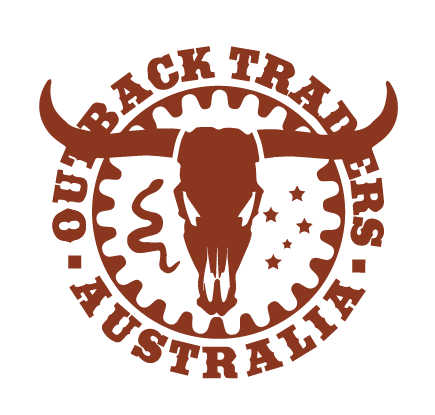 Outback Traders