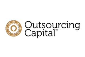 Outsourcing Capital