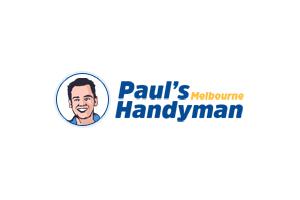 Paul's Handyman Melbourne