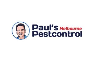 Paul's Pest Control Melbourne