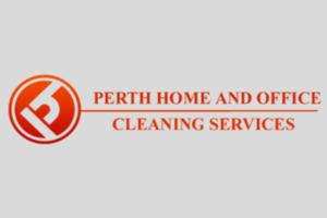 Perth Western Australia Australia