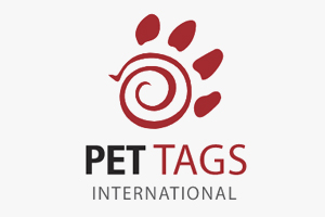 Pet Tags International