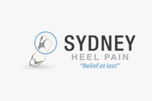 Plantar Fascitis - Sydney Heel Pain