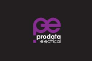 Prodata Electrical