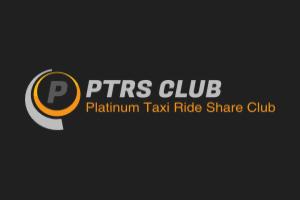 PTRS Club