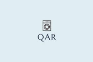 Queensland Appliance Repair