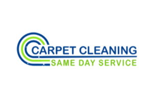 Quick Carpet Steam Cleaning Services