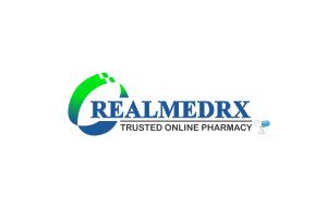 realmedrx