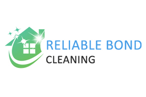 Reliable bond cleaning